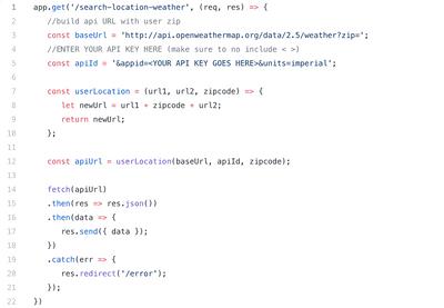 Maison Moa | Web Developer
